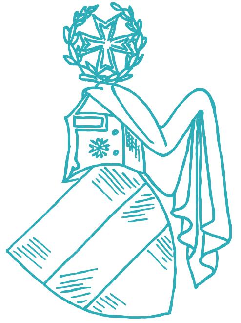 Goldschmiede von Gruenberg